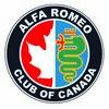 ARCC_Logo_100px
