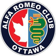 Alfa Romeo Club of Ottawa